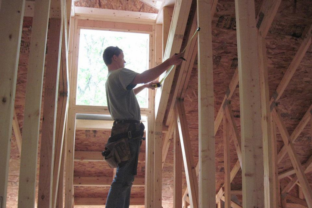 Get the Most Out of Your Home Remodeling